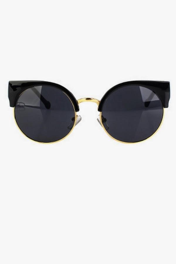 http://www.oasap.com/sunglasses/28325-vintage-round-sunglasses.html?fuid=6659