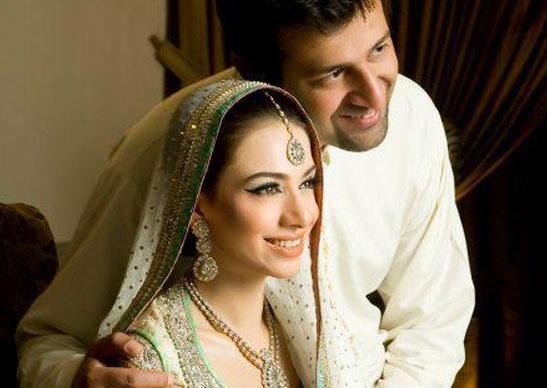 pakistani top celebrities news gossip scandals latest