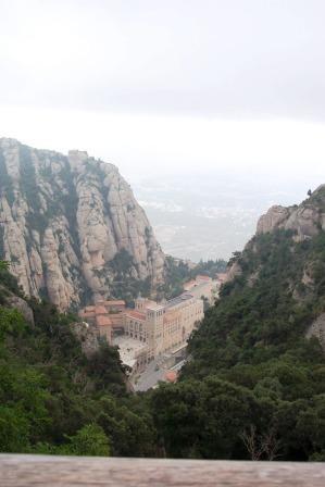 Montserrat Playa+de+aro+009