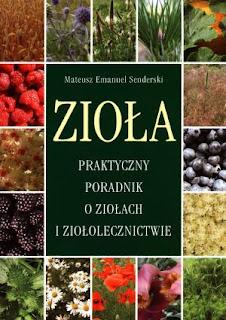 Zioła i ziołolecznictwo