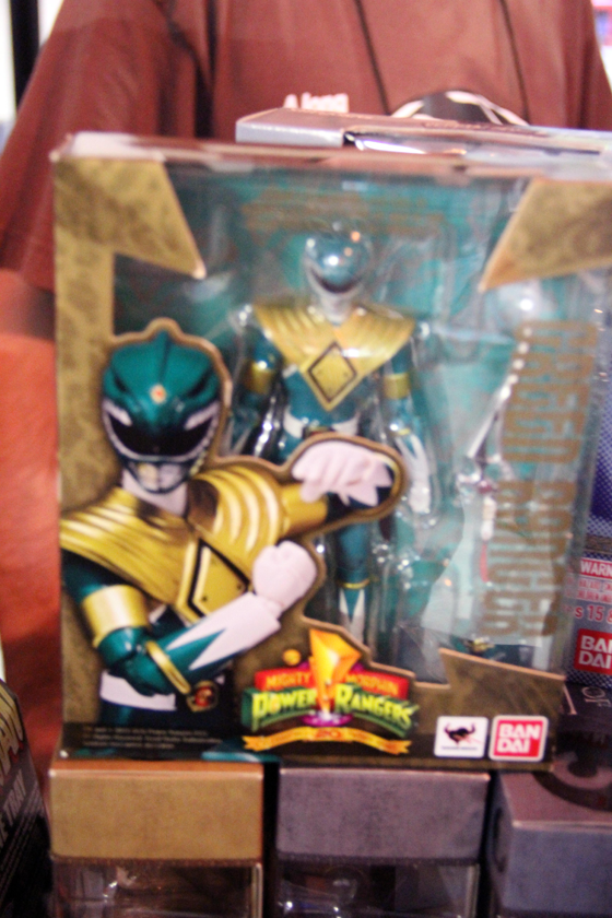 megacon-power-ranger