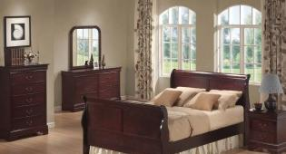 Atlantic Bedding And Furniture Of Baltimore
