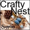 Crafty Nest