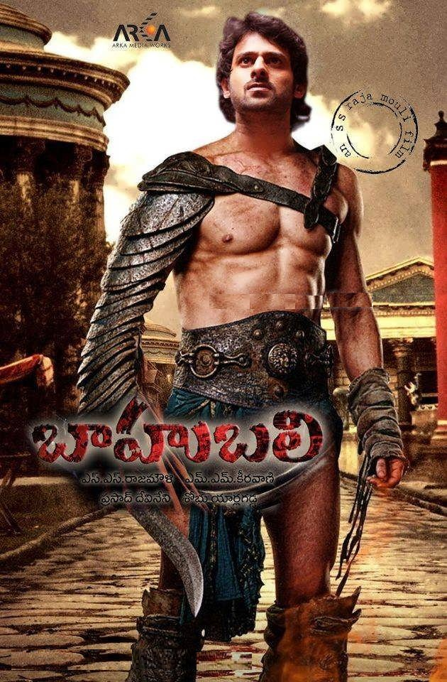 Tollywood hot news bahubali vs mahabali it is known news that s s rajamouli is currently preparing to hit the floors with his magnum opus bahubali this has prabhas as the hero while anushka is thecheapjerseys Choice Image