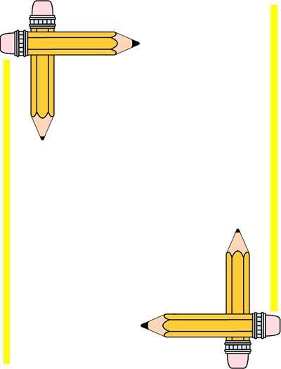 Bordes decorativos bonitos de página para tarjetas - bordes para decorar páginas - carátulas para trabajos - carátulas bonitas - portadas para trabajos - portadas para decorar trabajos, bordes lindos gratis - páginas decoradas - paginas con marcos bonitos - paginas con orillas de colores