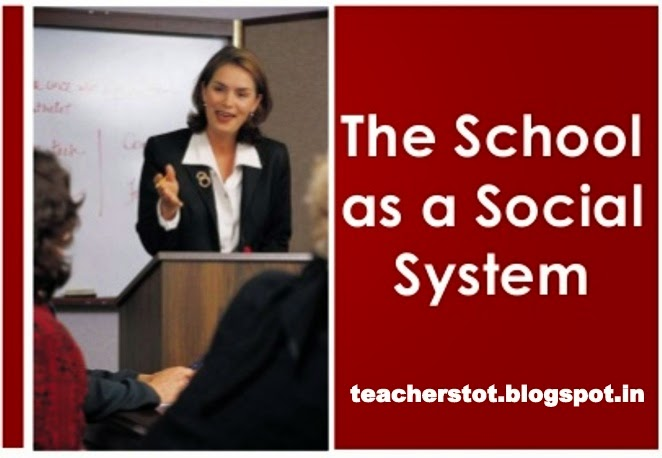 school as a social system essays Rebecca orka english 100s professor marc simoes december 12, 2012 essay #2 education is one of the most significant events in someone's social life, yet a controversy many would think how is education a controversy well a problem that concerns many parents would be their child's low testing scores and behavioral.