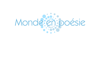 Monde en poésie