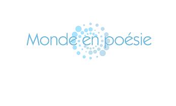 Monde en poésie