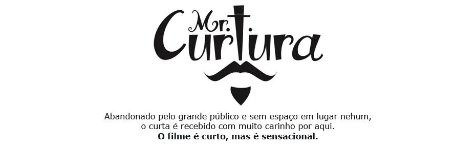 Mr Curtura
