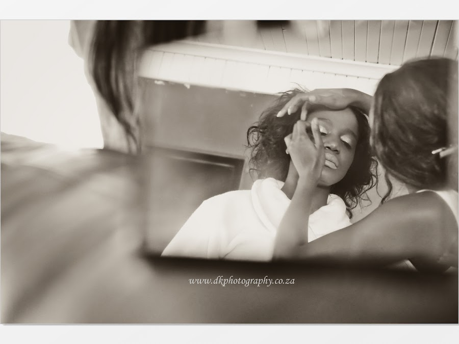 DK Photography Slideshow-0208 Noks & Vuyi's Wedding | Khayelitsha to Kirstenbosch  Cape Town Wedding photographer