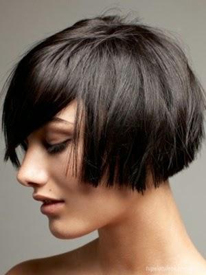 cortes de pelo look 2014