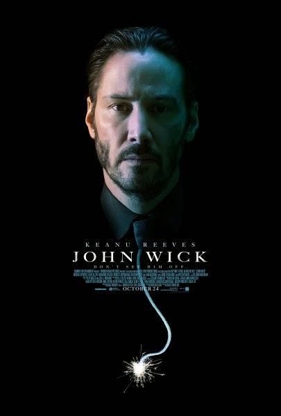 http://mechaniczna-kulturacja.blogspot.com/2014/12/recenzja-filmu-john-wick.html