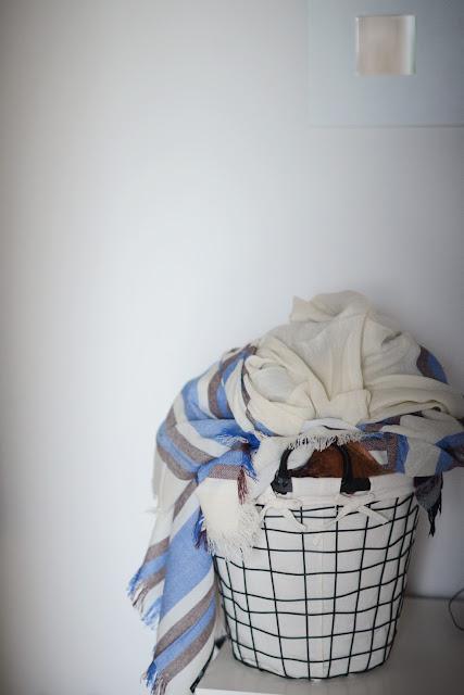 xxl schal, asos, scarf, großer schal
