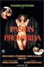 pasion prohibida (1982)