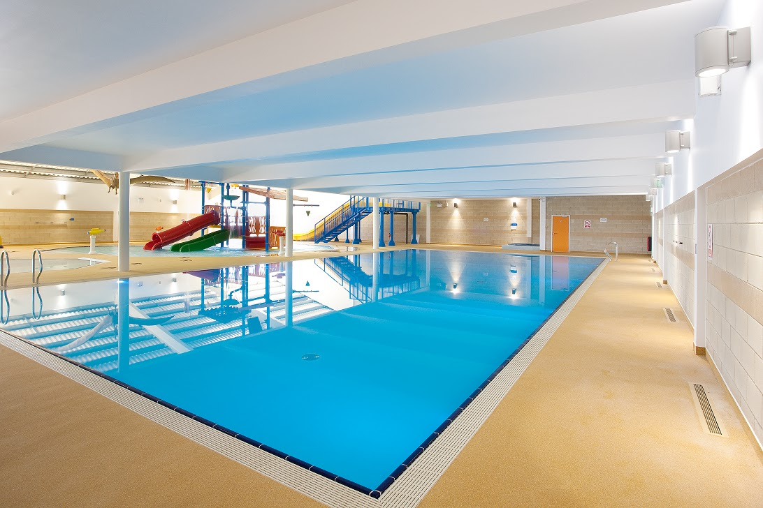 Cresta Leisure Swimming Pool Experts Our Recent Work In