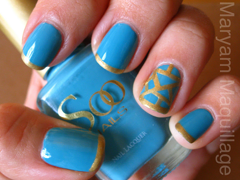 Teal nail polish designs gallery nail art and nail design ideas teal nail polish designs gallery nail art and nail design ideas teal nail polish designs images prinsesfo Images