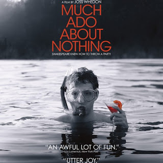 much ado about nothing portrayal of Much ado about nothing definition, a comedy (1598) by shakespeare see more.