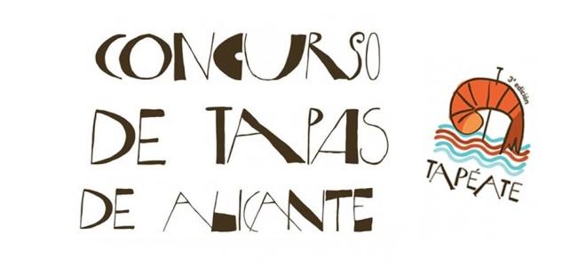 Tapeate Alicante - ComeyBebeenAlicante
