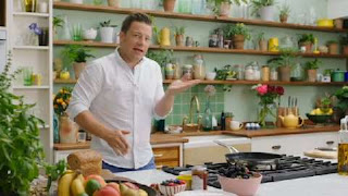 jamie oliver s happiness pasta and everyday super food best 25 jamie oliver kitchen ideas on pinterest