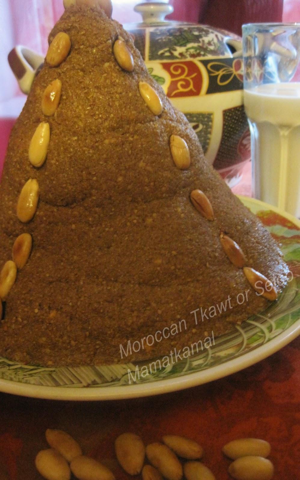 Moroccan cuisine marocaine for Cuisine marocaine