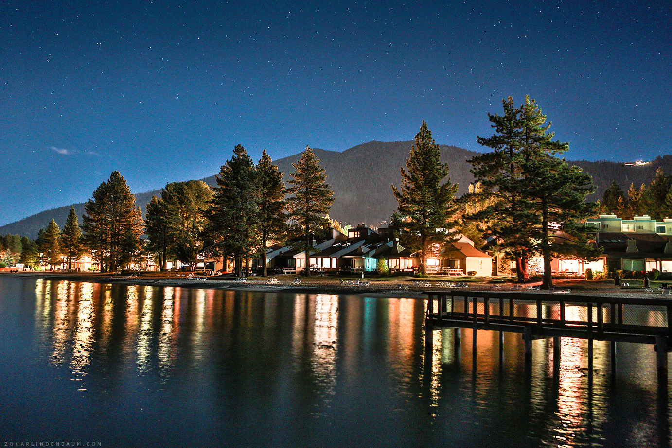 south lake tahoe christian dating site Tahoe south is your digital destination for south lake tahoe california vacation browse hotels, things to do, events and more in south lake tahoe south lake tahoe, ca offers adventure for the family in the summer and winter discover things to do, hotels and where to eat in south lake tahoe.