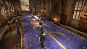 free-download-Harry-Potter-and-the-Half-Blood-Prince-game-for-pc