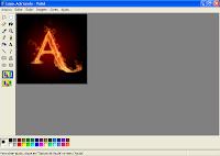 Paint_XP_Edit