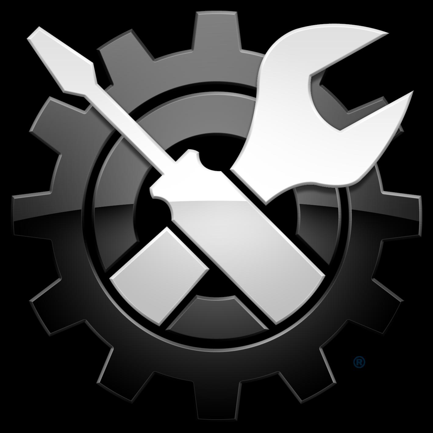 [Software] System Mechanic 14.5: Boosts Internet ...