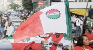 NLC urges FG to set up minimum wage committee on Democracy day