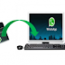 Install and use WhatsApp Messenger For PC or Laptop