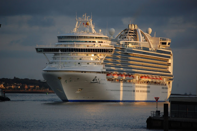 Something Best cruise line for adults can consult