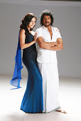 Upendra 2 movie photos gallery-thumbnail-2