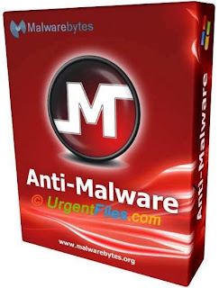 Malwarebytes Anti-Malware 1.75 Free Download