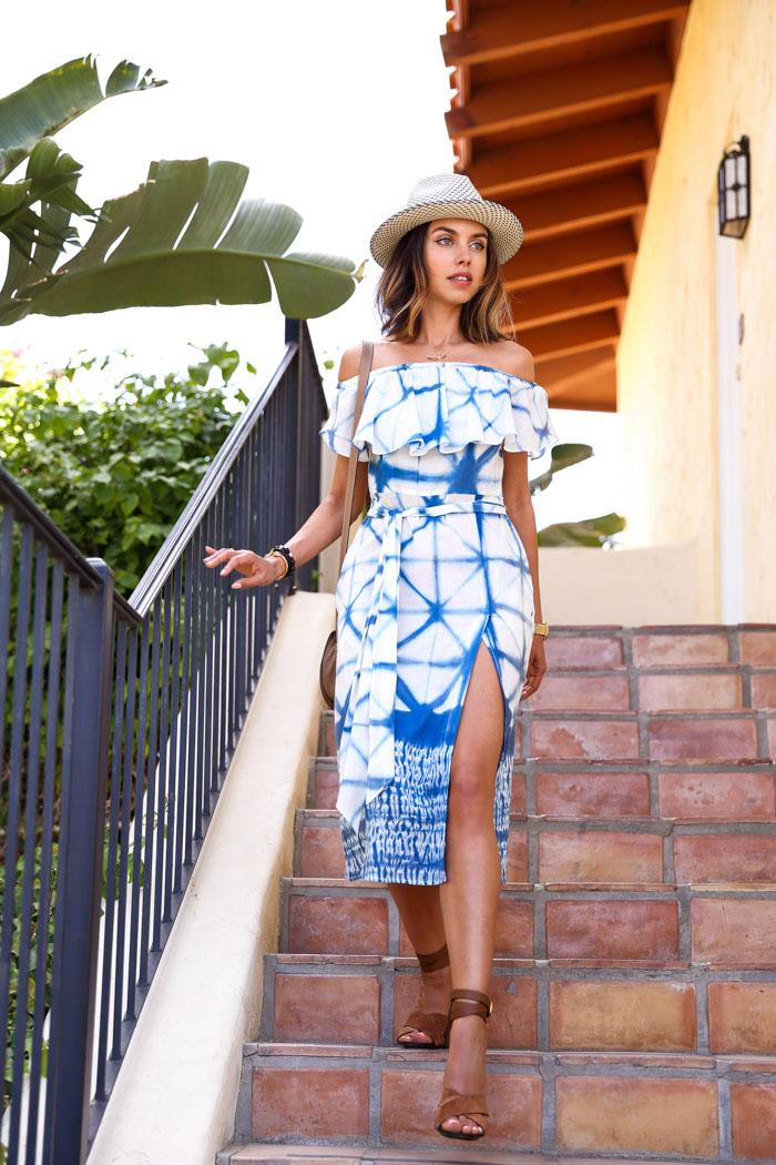 Vivaluxury Fashion Blog By Annabelle Fleur Cold