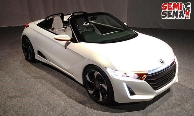 Car-Mini-Sport-Honda-It-Visible