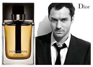 - dior-homme-intense-jude-law