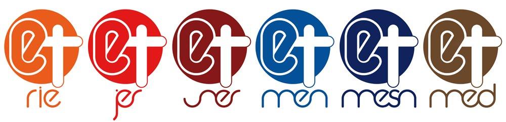 Blog Eucaristico (Spagna)