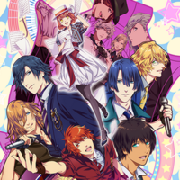 Uta no☆Prince-sama♪ Maji Love Revolutions 3 sub espa�ol online