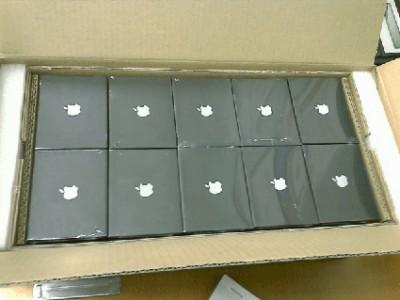 Apple Kembali Produksi iPhone 4, untuk Indonesia, Brazil dan India