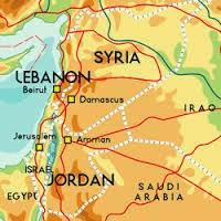 lebanon_syria