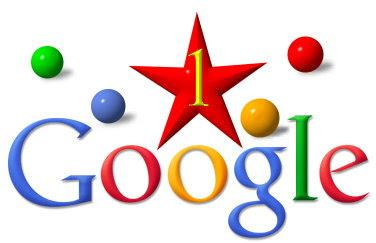 Cara Cepat Agar Blog Jadi Nomor 1 (Satu) di Google