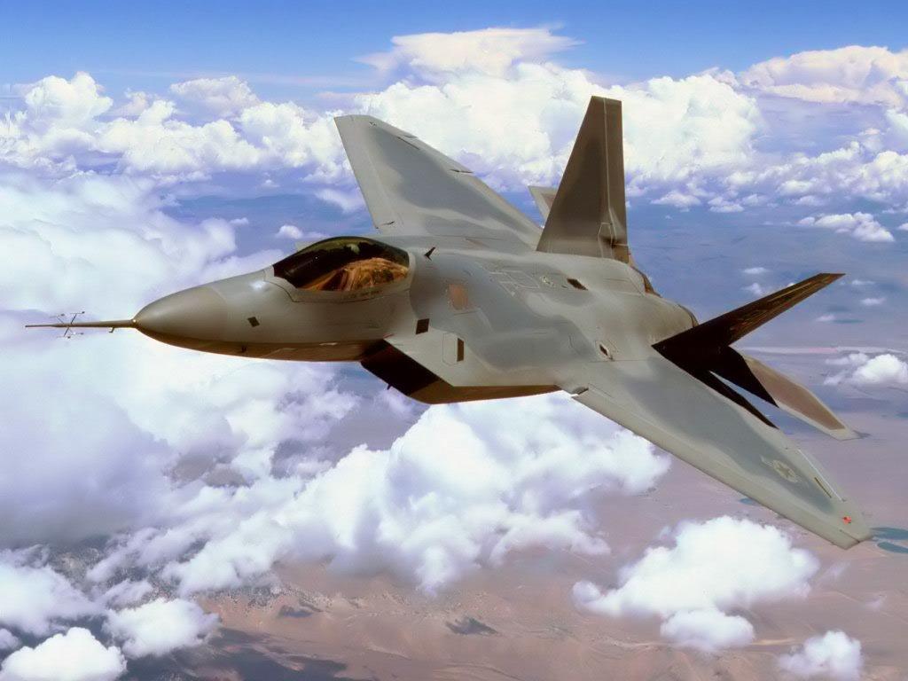 http://1.bp.blogspot.com/-RkAOAxUs0og/TtQBWOMW0hI/AAAAAAAAAMc/ansH_VkwQHU/s1600/avion-de-chasse-02.jpg