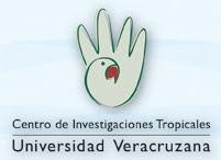 CENTRO DE INVESTIGACIONES TROPICALES-UV