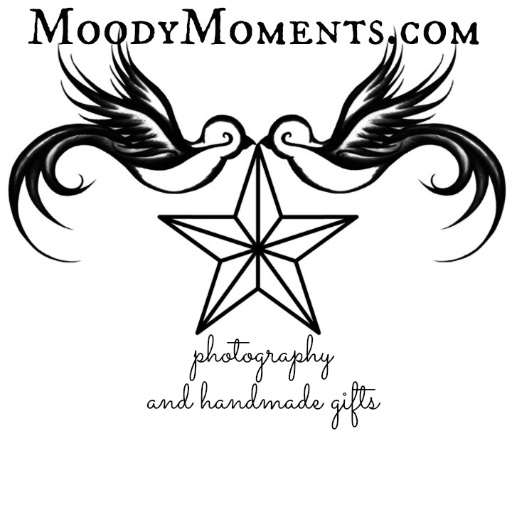 Go Check Out MoodyMoments!