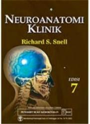 Buku Neuroanatomi Klinik Edisi 7