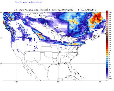 2014 Long Range Weather Forecast For Dayton Ohio Star Travel International