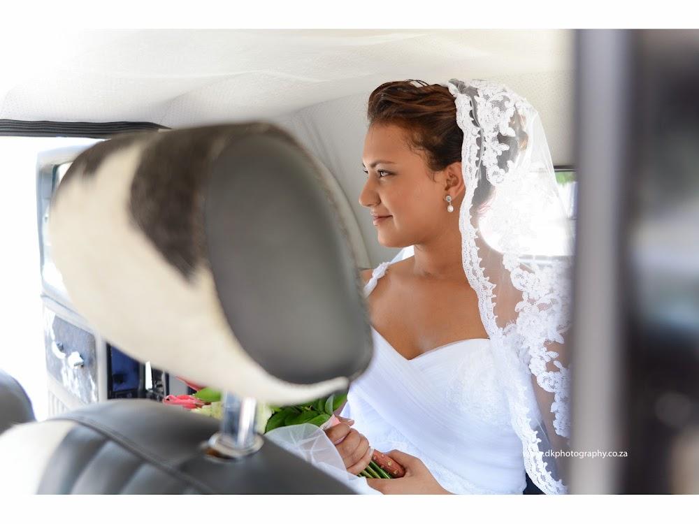 DK Photography 1st%2BBLOg-07 Preview ~ Lawrencia & Warren's Wedding in Forest 44, Stellenbosch  Cape Town Wedding photographer
