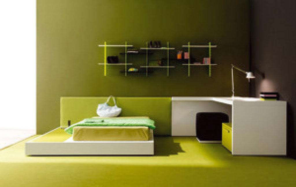 Blog dormitorios juveniles valencia c mo elegir la cama for Dormitorio juvenil nino