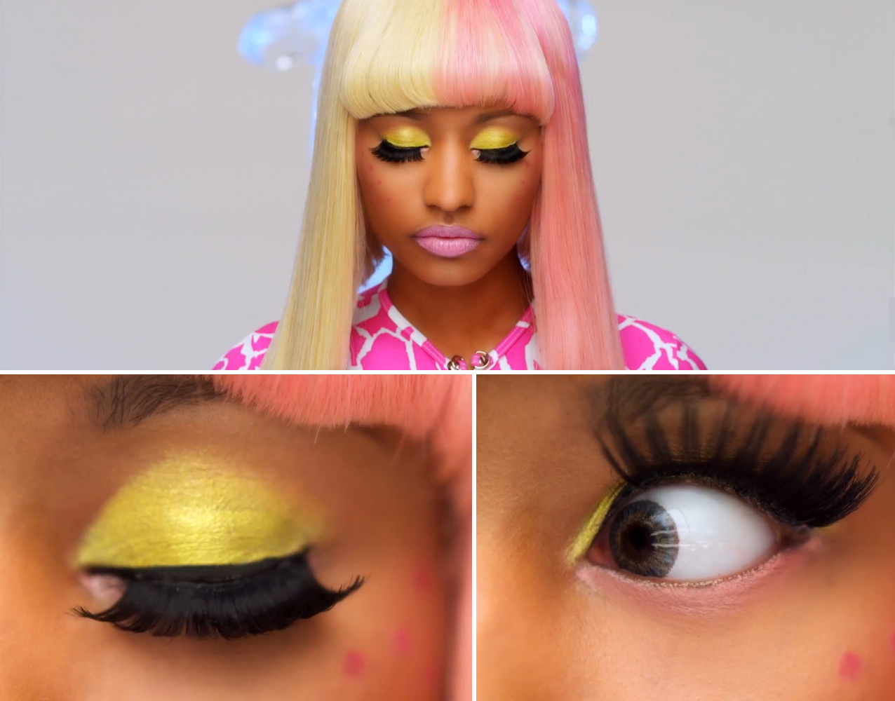 http://1.bp.blogspot.com/-RkFyhIhi51I/TuuA5Vq7OKI/AAAAAAAABfk/nPYeGCBLIbc/s1600/nicki+minaj+makeup-makeupmagazines.blogspot.com-minaj.jpg