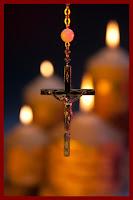 Crucifixo de Deus